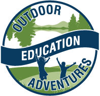 Outdoor Education Adventures