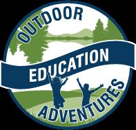 Outdoor Education Adventures