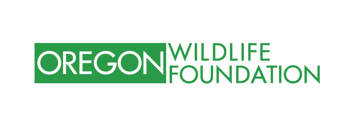 Oregon Wildlife Foundation