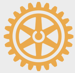 Sunrise Rotary Club
