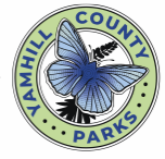 Yamhill County Parks and Recreation